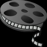 image-movie-reel-150px