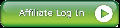 affiliate log in button