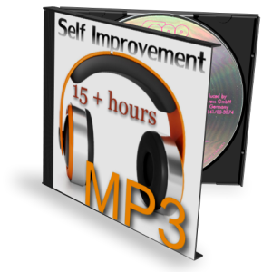 mp3ebooks472px