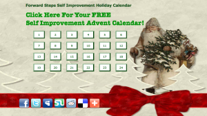 image-adventcalendar-green